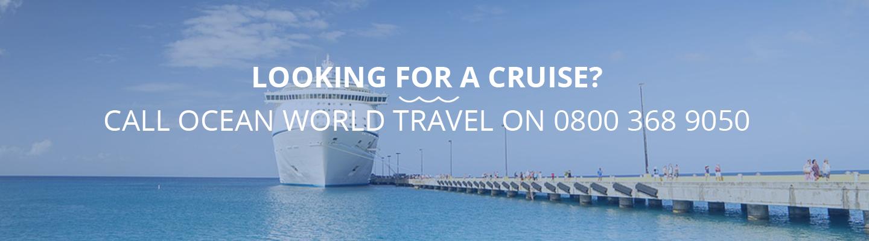 Cruisesoton page cruiselist