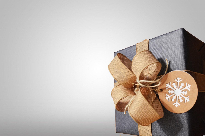 Giftssouvenirs