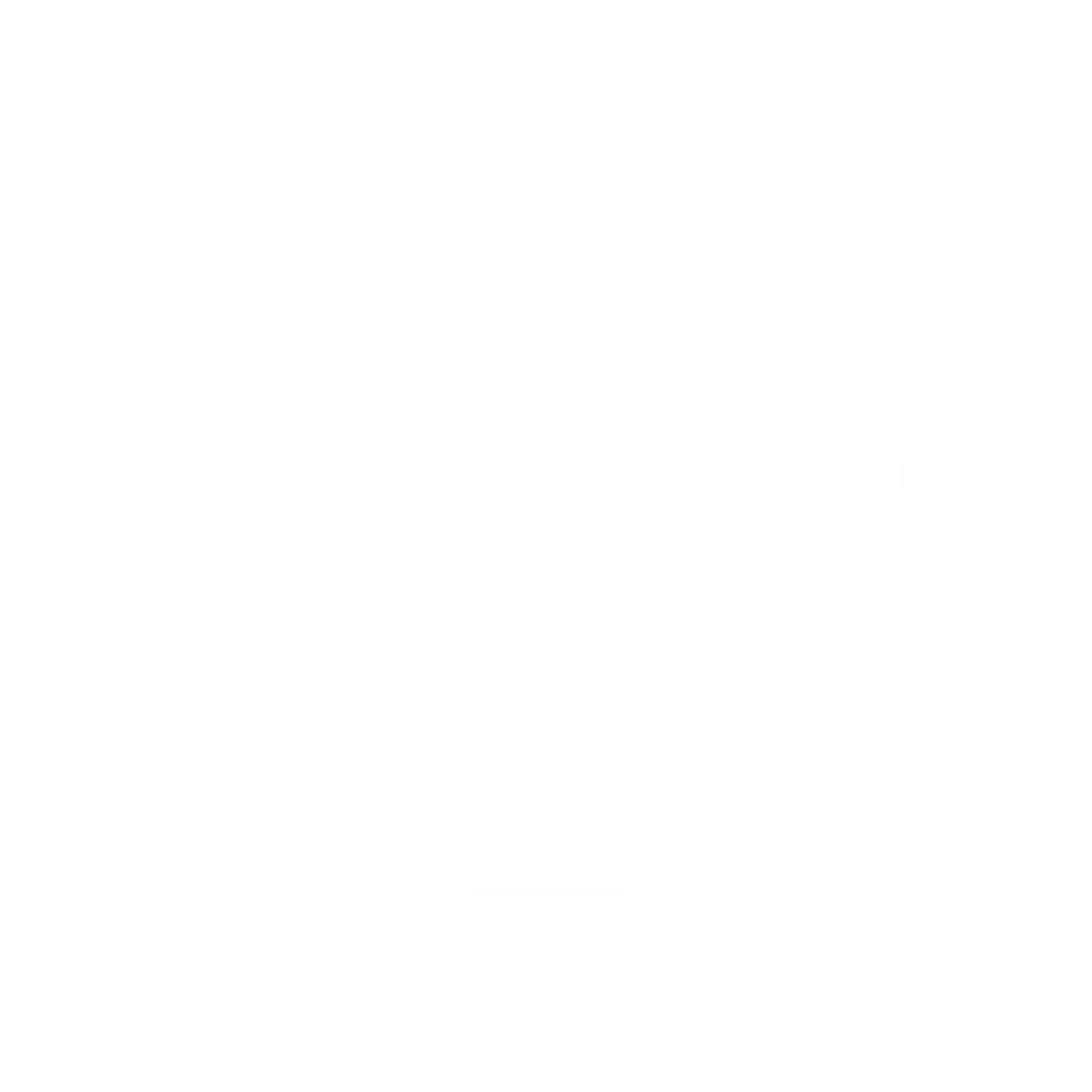 Healthservices 1