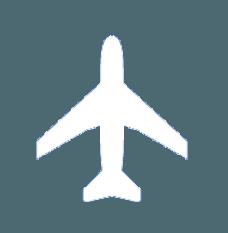 Travelbyair